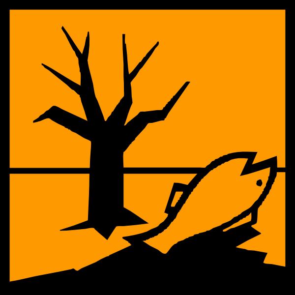 Danger clipart harmful Clip Environment as: com Danger