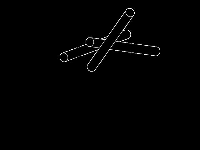 Danger clipart pictogram Sky All Construction Danger
