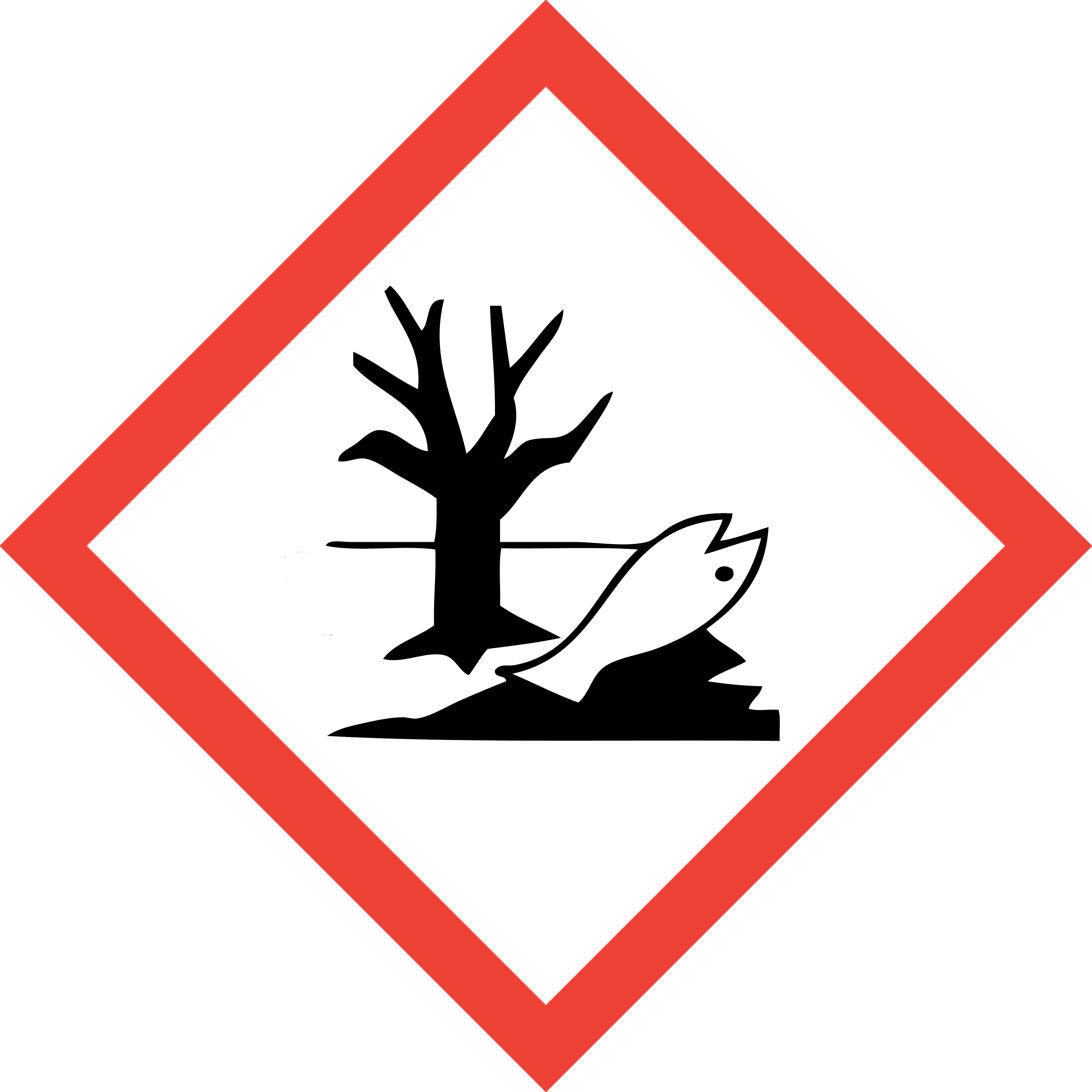 Danger clipart pictogram Communication Environment Health and Occupational