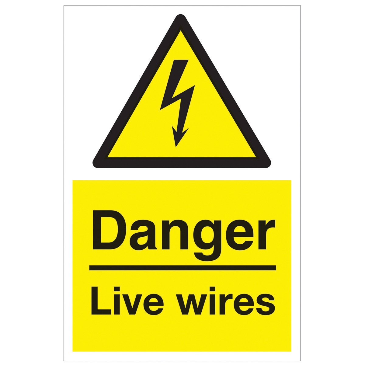 Danger clipart warning sign Sign Sign Clipart Art Warning