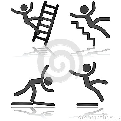 Crash clipart workplace accident Incident%20clipart Panda Clipart Incident Clipart