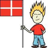Danish clipart Danish Danish  Clip Free