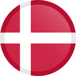 Denmark clipart denmark Free clipart clipart flags Denmark