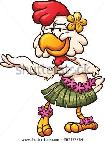Danse clipart funny dancing Clipart Chicken Dancing Clipart Chicken