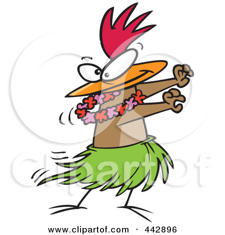 Danse clipart funny dancing Clipart Clipart Chicken Funny Dancing