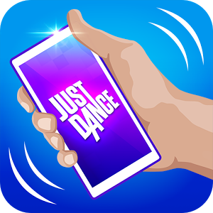 Club clipart just dance Controller Apps Dance Play Android