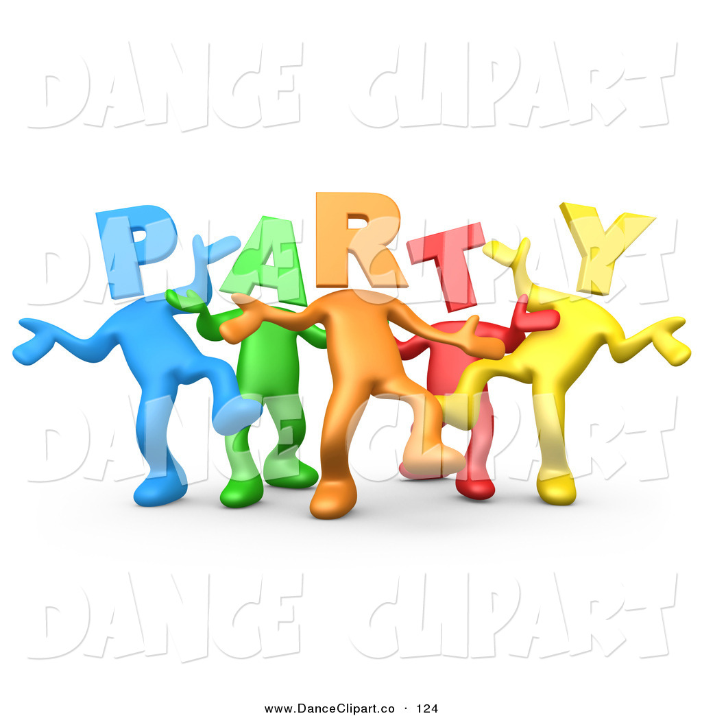 Danse clipart music and dance Party Dance colorful%20music%20clipart Clipart Clipart