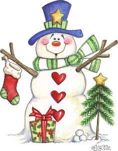 Danse clipart snowman ClipartChristmas elf Pinteres… … content/gallery/novyj