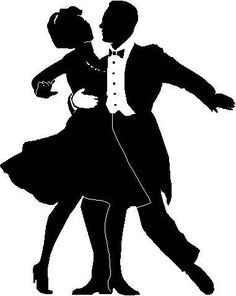 Danse clipart social dance Dance  Dance Dance 2/25