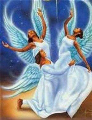 Dark Angel clipart angels god Heritage American on inspirational Pinterest