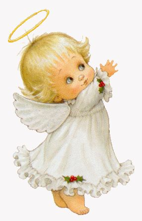 Dwarf clipart baby About Beautiful Angels Baby best