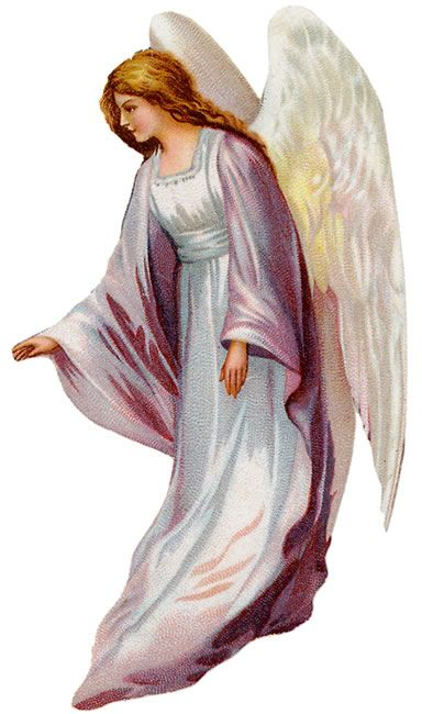 Dark Angel clipart angels god Best and Angel Angel on
