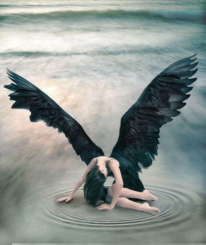 Fallen Angel clipart flash angel 20+ ideas angel Girl Showing