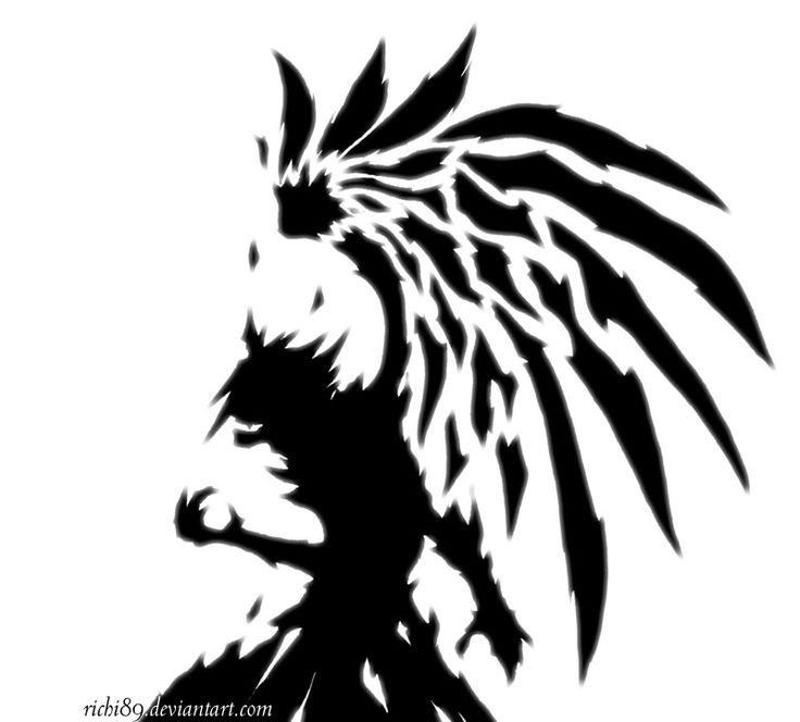 Dark Angel clipart cute angel Tattoo Pinterest angel Dark Best