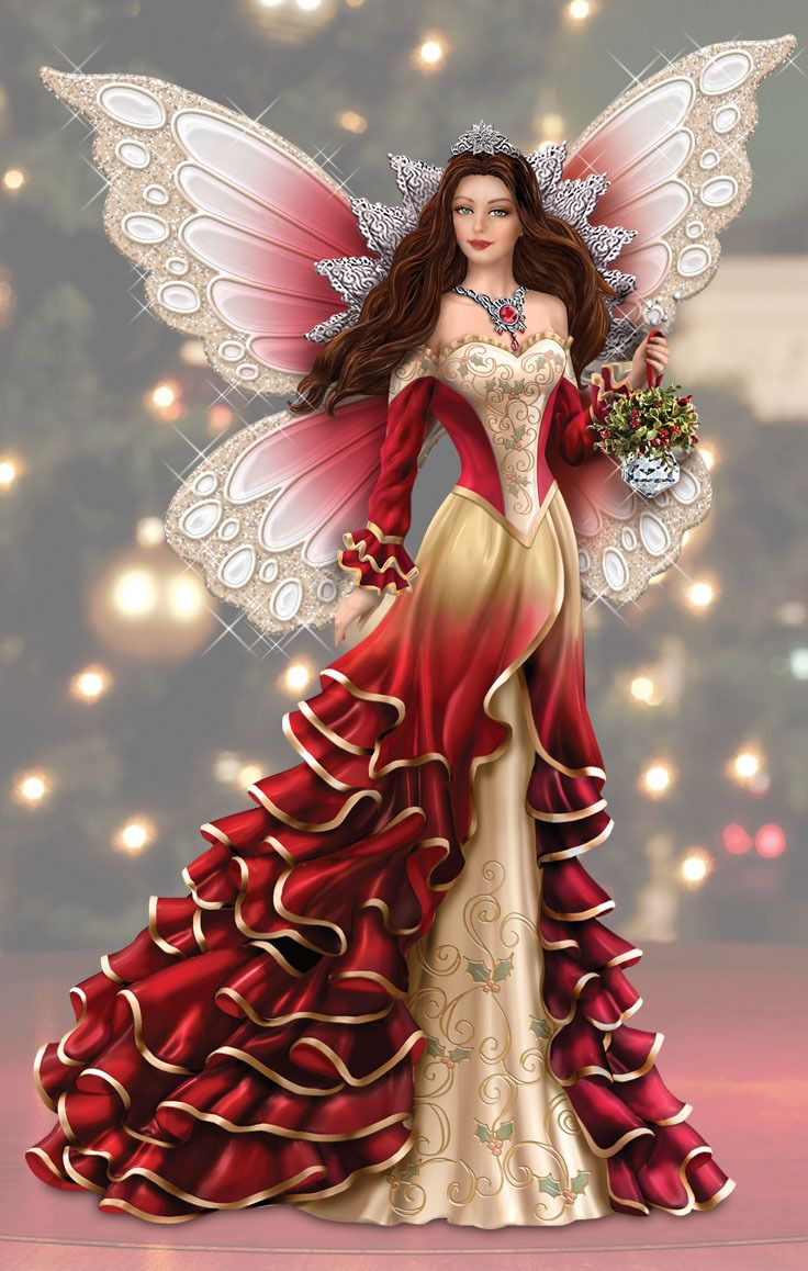 Figurine clipart rich Nene holiday 509 touch to