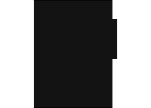Fallen Angel clipart outline Outline Google com Of clip