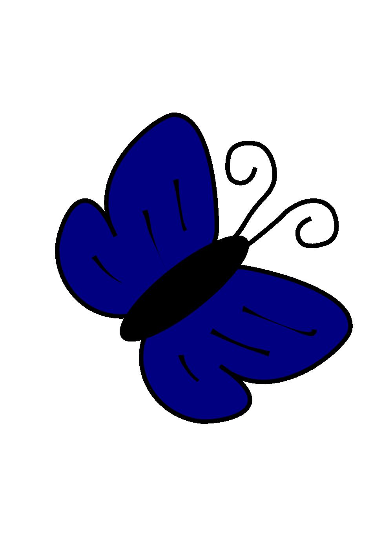 Dark Blue clipart Free Download Clip Clip Art