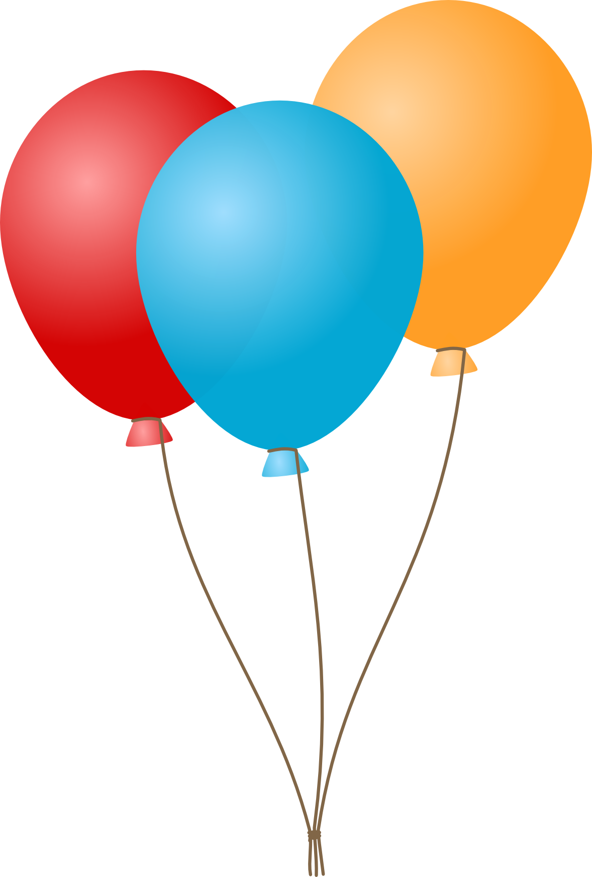Dark Blue clipart balloon Images image balloon download picture