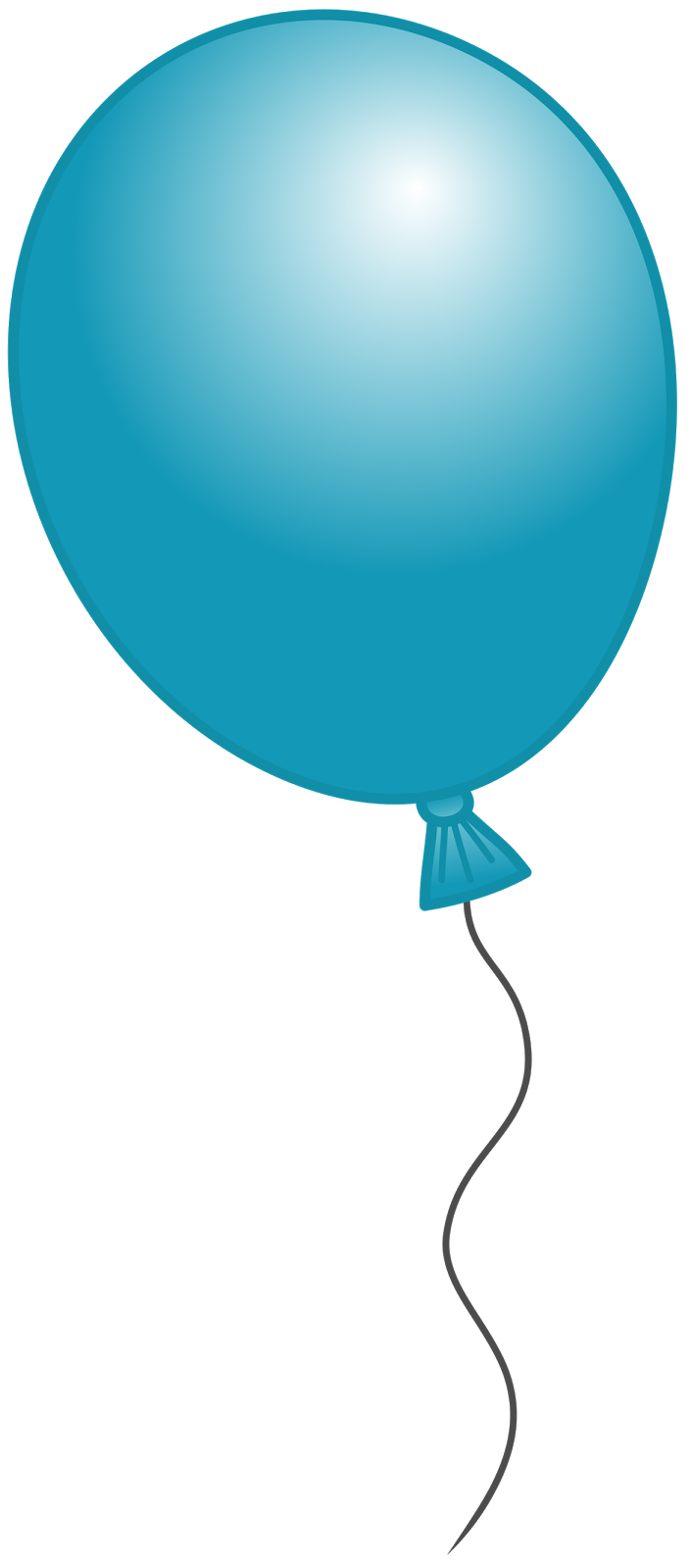 Dark Blue clipart balloon Dark Clipart balloon%20clipart Panda Clipart