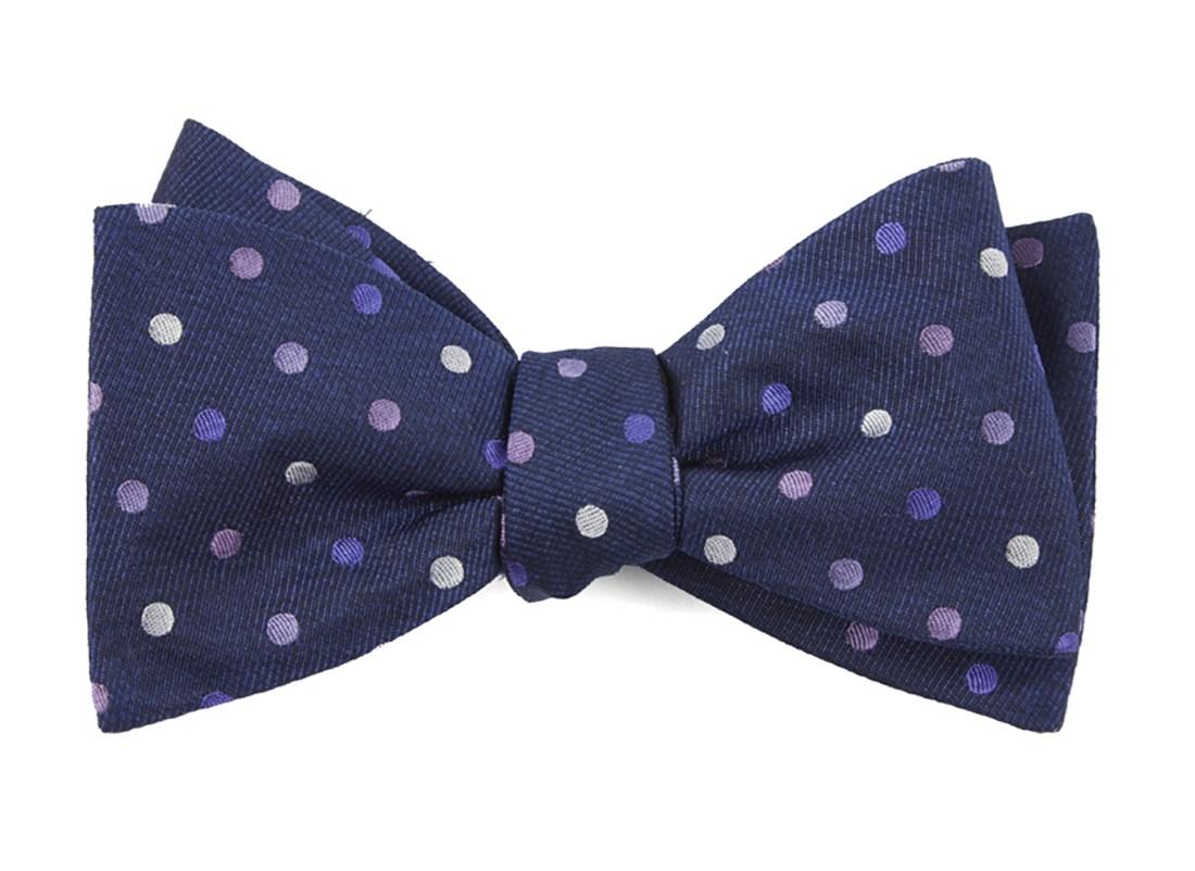 Bow Tie clipart preppy Purple Bow Bow Purple Bowties
