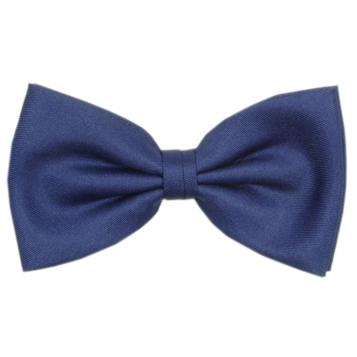 Dark Blue clipart bow tie With red Necktie Tie Blue