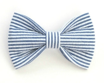 Dark Blue clipart bow tie Etsy bow Navy Dog tie