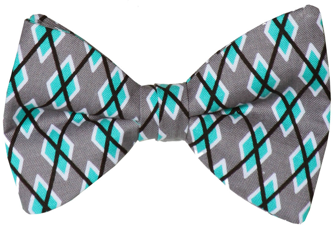 Dark Blue clipart bow tie Bow Handmade Tie The Tie