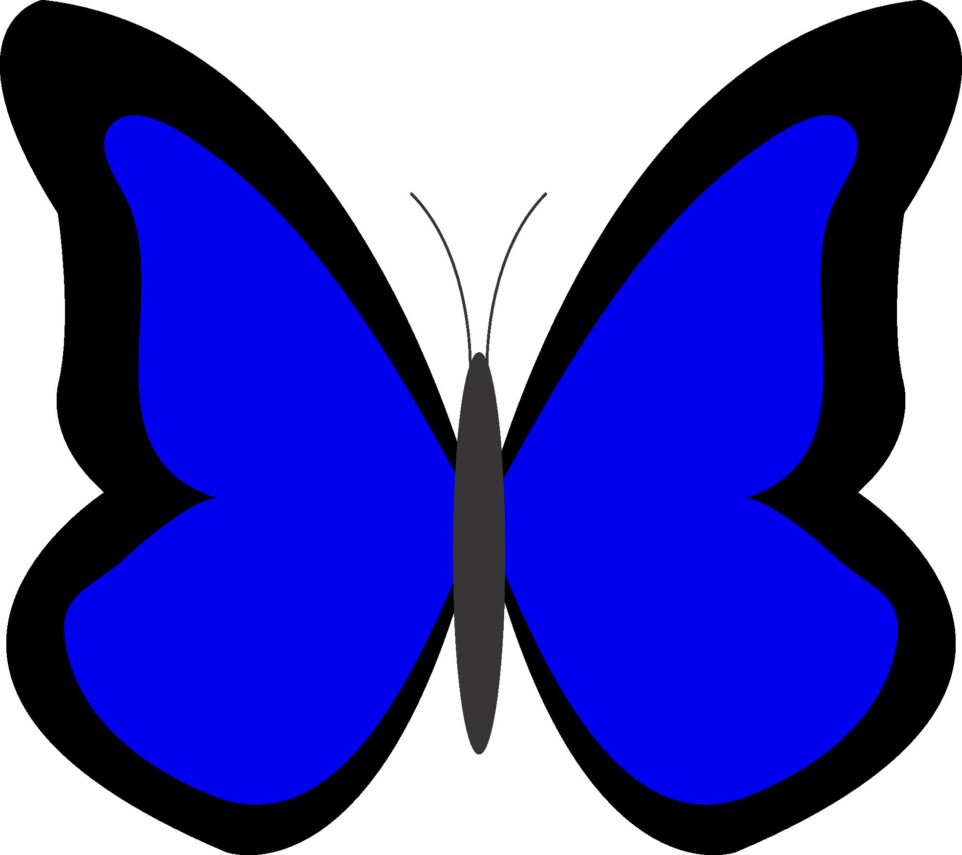 Light Blue clipart blue color Blue blue colour colour clipart