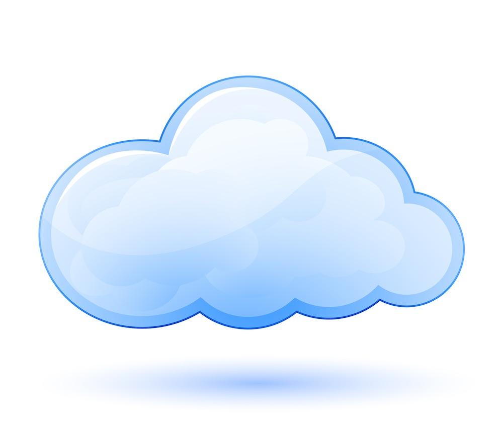 Clouds clipart cirrus Cloud free Dark clipart com