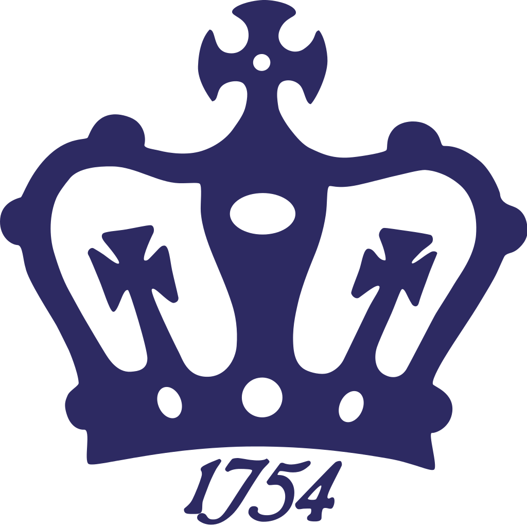Dark Blue clipart crown Crown Columbia svg new File:Columbia