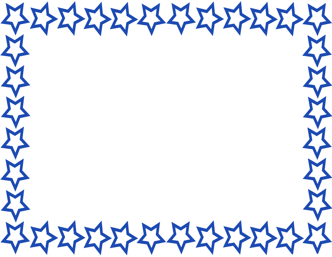 Navy clipart frame #5