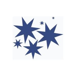 Dark Blue clipart star Clip images Clipart art free
