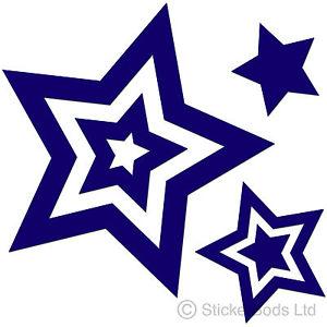 Dark Blue clipart star Car Car is 36 /