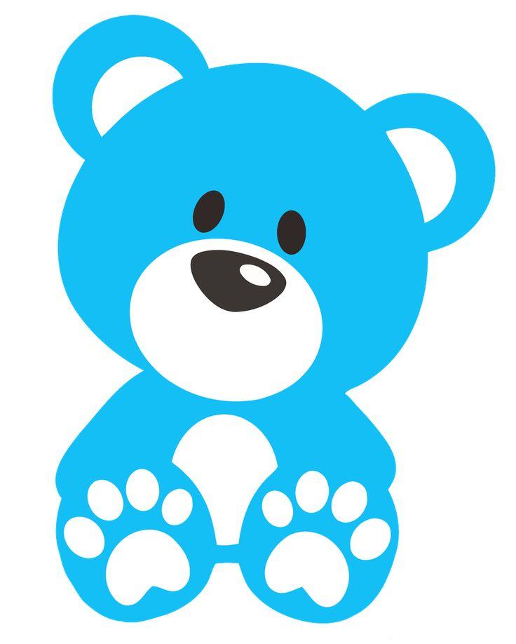 Dark Blue clipart teddy bear Ideas Best Pinterest bear on