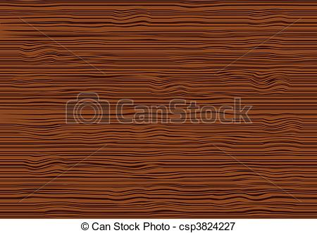 Dark Textures clipart black cardboard Dark Grain of Wood Illustration