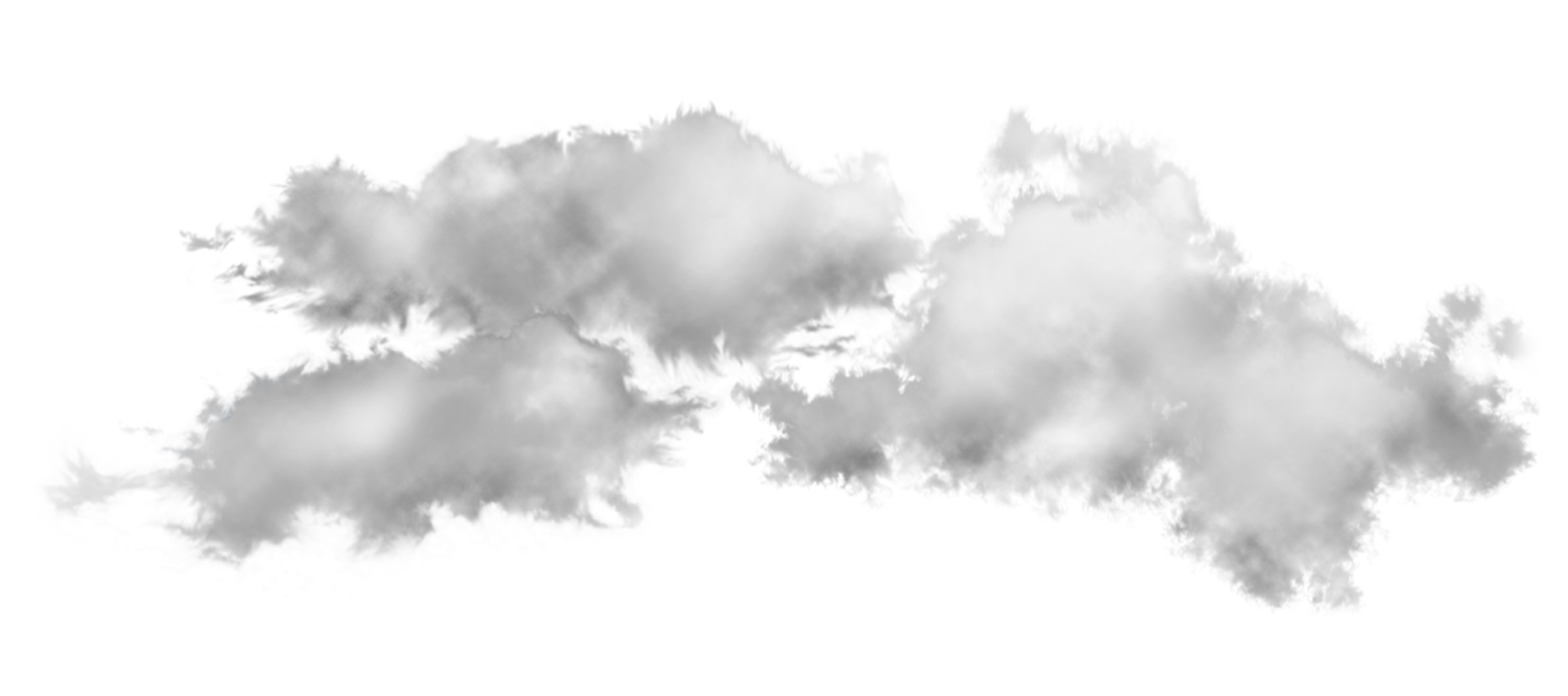 Clouds clipart real And Clouds_PNG_Clipart Clouds Tags Keywords
