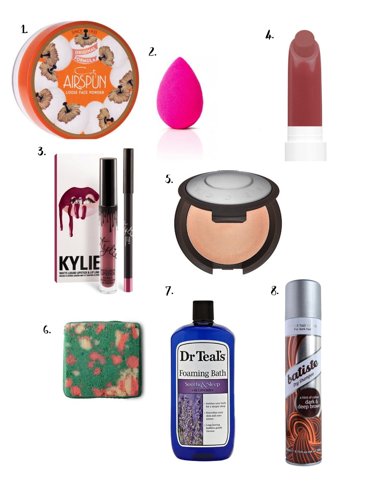 Dark Hair clipart beauty product #10