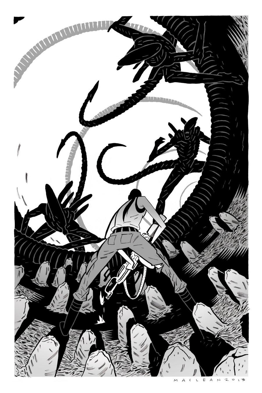 Dark Souls clipart black and white #13