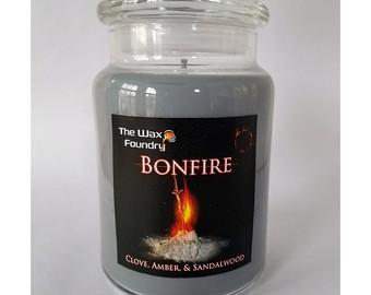 Dark Souls clipart dark souls bonfire Bonfire Souls souls Dark Dark
