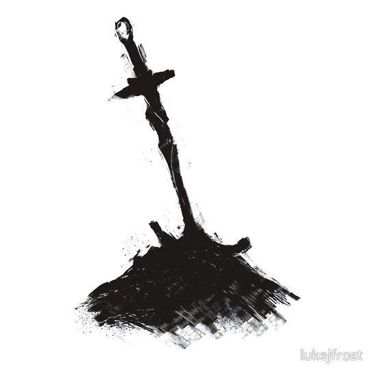 Dark Souls clipart dark souls bonfire Imagem png souls para dark