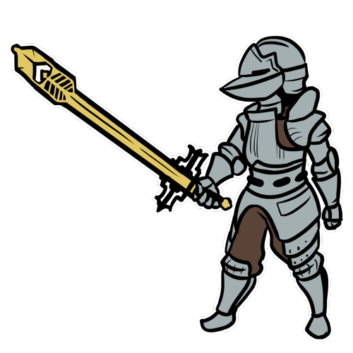 Dark Souls clipart demon's souls From Souls bro forgets (but