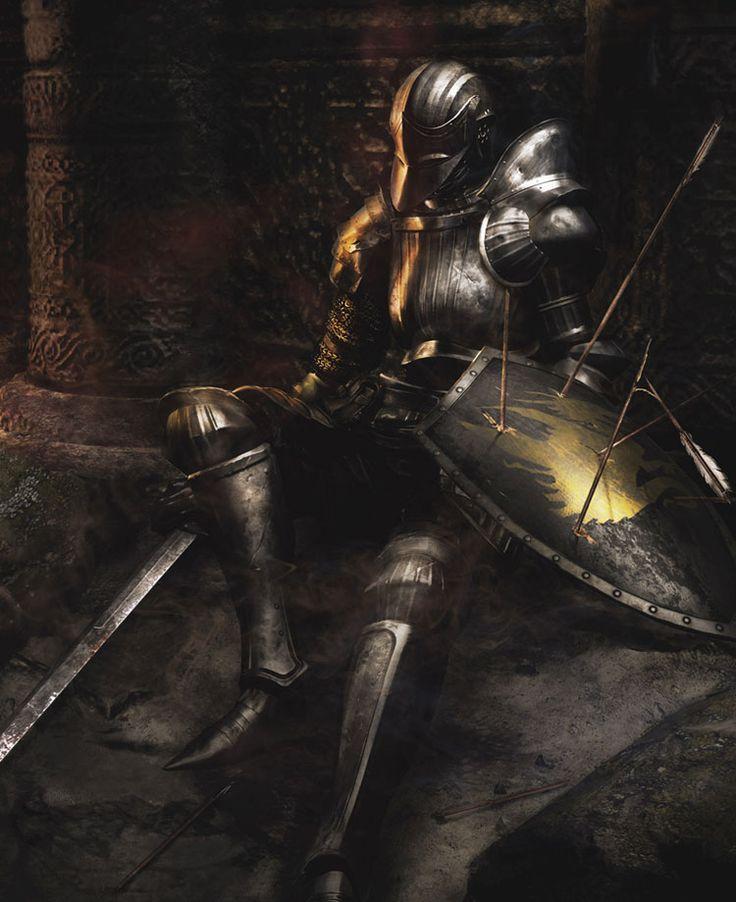 Dark Souls clipart demon's souls Souls Souls about & 106