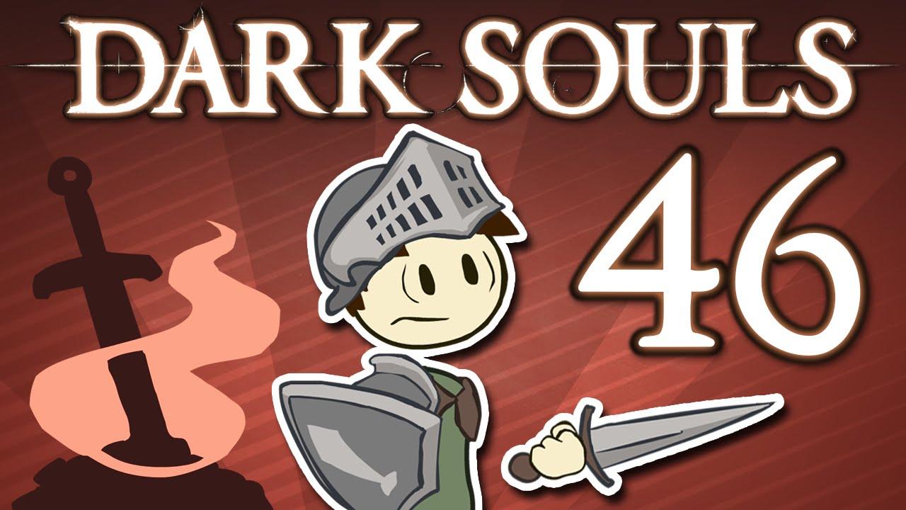 Dark Souls clipart drake #11