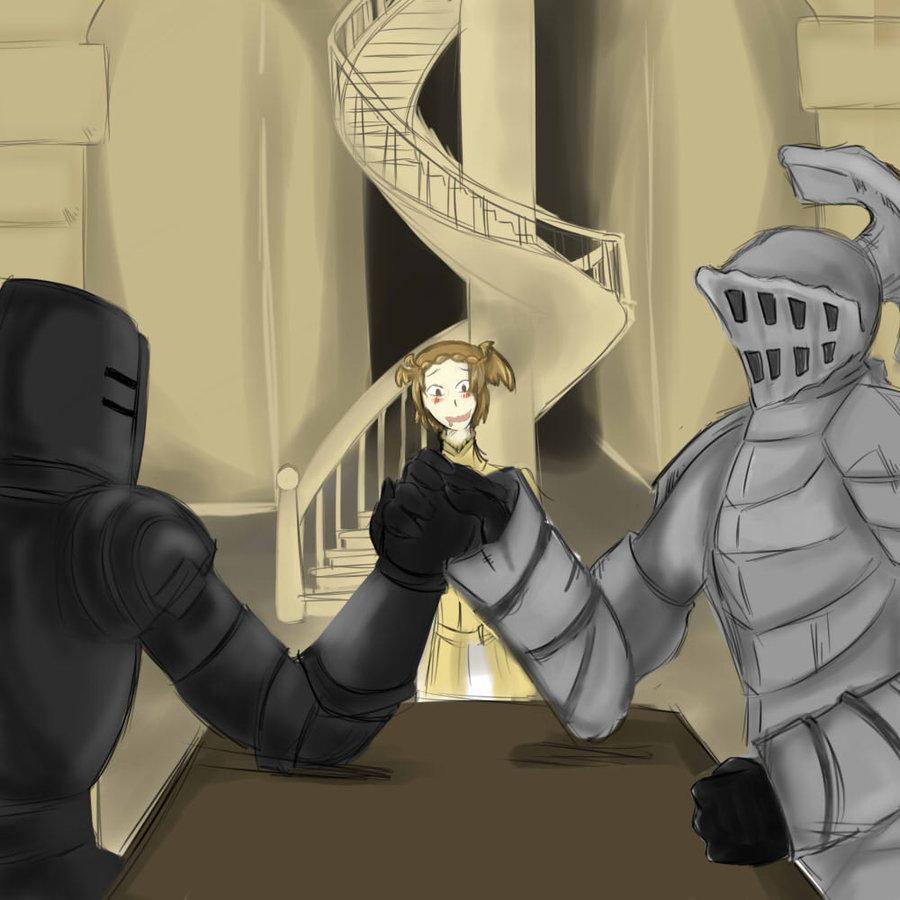 Dark Souls clipart hellkite Dragons hellkite drake I