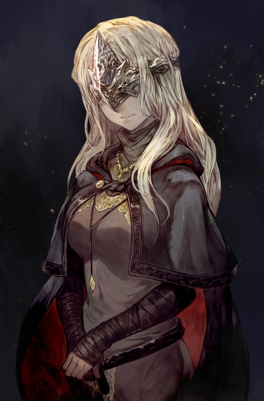 Dark Souls clipart red dragon One 25+ Dark Pinterest Best