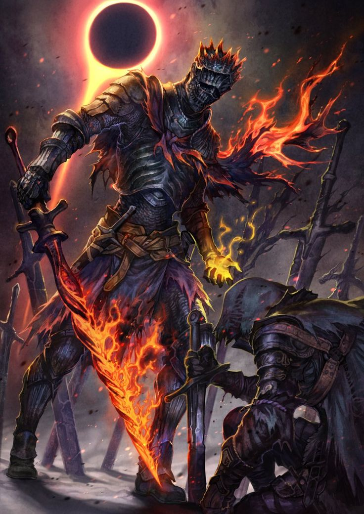 Dark Souls clipart red dragon Pinterest and Souls Best ideas