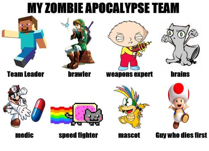 Dark Souls clipart zombie apocalypse On images your best Zombies