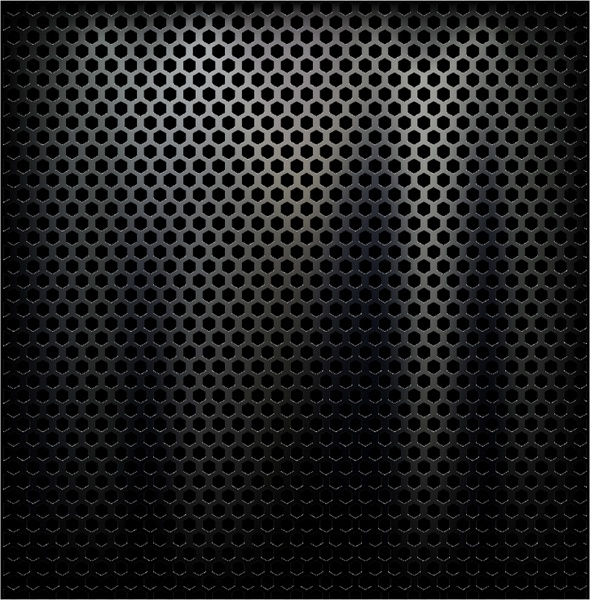 Dark Textures clipart black book Vector download commercial use