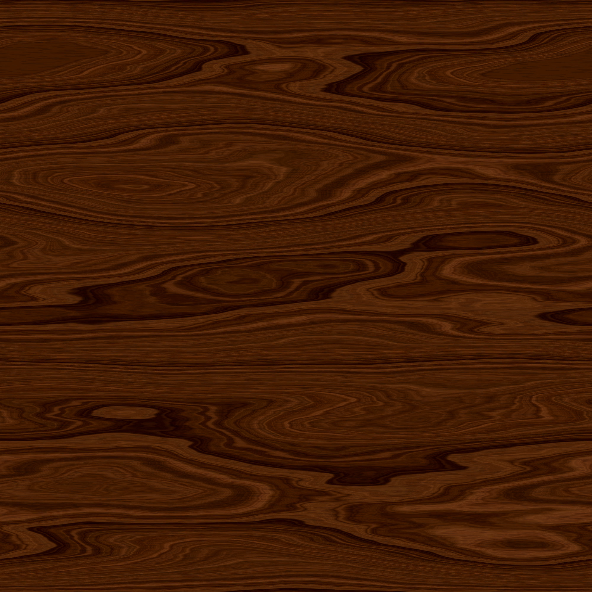 Dark Wood clipart creepy forest Angled seamless wood wood www
