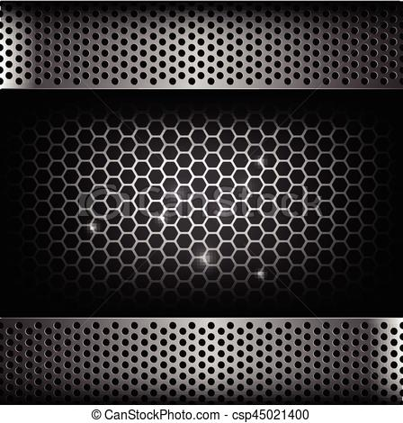Dark Textures clipart abstract background Abstract Clipart  and vector